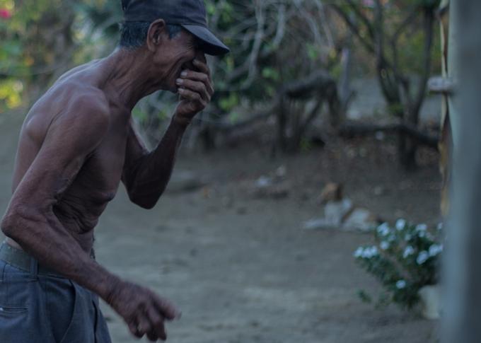 Nicaragua2015_IMG_3606
